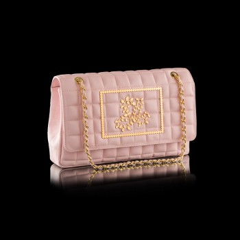 modelo original rosa liso FA