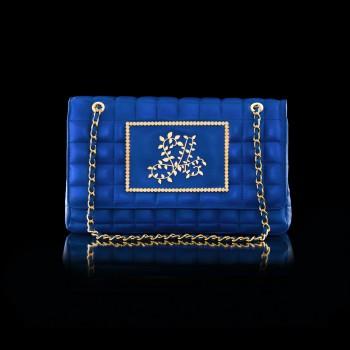 modelo original azulón FL