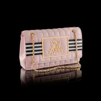 modelo original rosa marinero